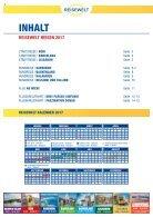 EIGENREISEN_Übersicht_2017_ANSICHT - Page 2