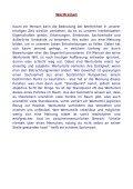 Die Neun Regeln - Seite 7