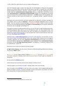 Der reelle Mensch sucht sein Lebenserfüllungsprinzip - Seite 7