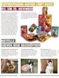 2016-11-MARKTBLÄDSCHE - Page 2