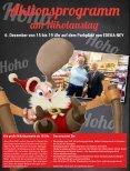 2016-11-MARKTBLÄDSCHE - Page 4