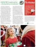 2016-11-MARKTBLÄDSCHE - Page 5