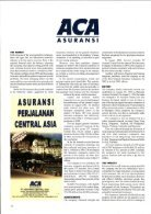 Indonesia Edition 1 - Page 4