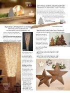 Promondo Weihnachten 2016 - Page 6