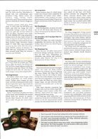 Indonesia Edition 5 - Page 3