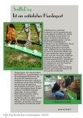 Dog Aktuell Das Hundemagazin 4-2016 - Seite 4