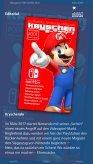 Inoffizielles PlayStation eMagazin KRYSCHEN #031 - Seite 3