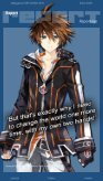Inoffizielles PlayStation eMagazin KRYSCHEN #031 - Seite 5