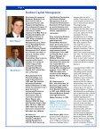 Graham & Doddsville - Page 6