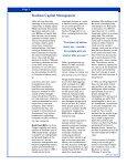 Graham & Doddsville - Page 7