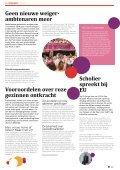 Gay&Night December 2014 - Page 6