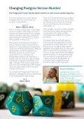 Elephant - Page 4