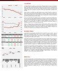 BOE descarta la posibilidad de recortar tasas - Page 2