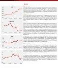 BOE descarta la posibilidad de recortar tasas - Page 3