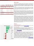 BOE descarta la posibilidad de recortar tasas - Page 4