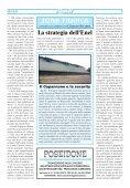 presentazione - Page 3