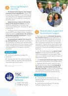 Tuberous Sclerosis Australia Annual Report 2015-16 - Page 6