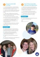 Tuberous Sclerosis Australia Annual Report 2015-16 - Page 7