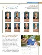 Greenwood Village Newsletter November - Page 3