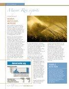 Greenwood Village Newsletter November - Page 4
