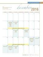 Greenwood Village Newsletter November - Page 5
