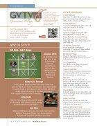 Greenwood Village Newsletter November - Page 6