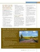 Greenwood Village Newsletter November - Page 7