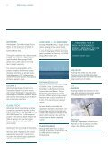 OFFSHORE WIND - Page 6