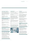 OFFSHORE WIND - Page 7
