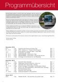 Komet Reisen Bus Highlights 2016/2017 - Page 2
