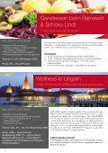Komet Reisen Bus Highlights 2016/2017 - Page 4