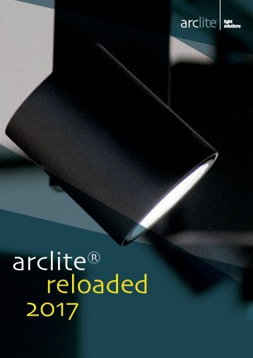arcLite®_reloaded_2017