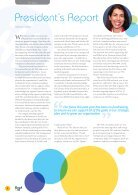 Tuberous Sclerosis Australia Reach Out Magazine October 2016 - Page 4