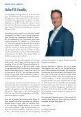 FC LUZERN MATCHZYTIG N°6 16/17 (RSL 14) - Page 5