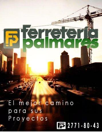 revista fp