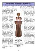 Monatsspruch Januar 2013 - Seite 3
