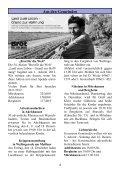 Monatsspruch Januar 2013 - Seite 4