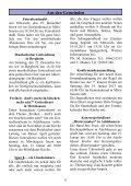 Monatsspruch Januar 2013 - Seite 5