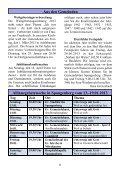 Monatsspruch Januar 2013 - Seite 6