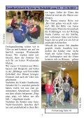 Monatsspruch Januar 2013 - Seite 7