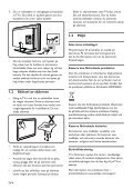 Philips TV LCD - Mode d'emploi - SWE - Page 7