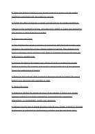MBA 502 Final Project Part I (Wal-Mart) - Page 4