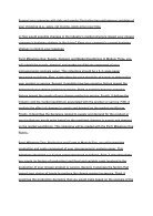 MBA 502 Final Project Part I (Wal-Mart) - Page 5