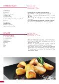 KitchenAid JT 366 BL - Microwave - JT 366 BL - Microwave EN (858736699490) Ricettario - Page 6