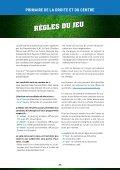 match - Page 2