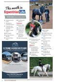 Equestrian Life September 2016 Edition - Page 4