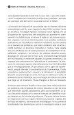 Reptes de l'educació a Catalunya Anuari 2015 - Page 5