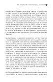 Reptes de l'educació a Catalunya Anuari 2015 - Page 6
