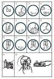 Philips Lecteur de CD - Mode d'emploi - POL - Page 4