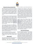 supported tax-deductible - Page 3